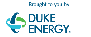 Duke Energy First Responder e-SMART site Logo
